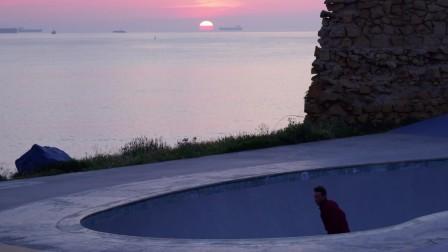 街头滑板 Tinto de Verano (960p).mp4