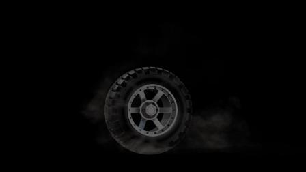 烧胎动画测试.mp4
