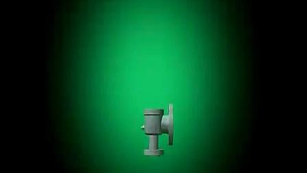 蒸汽锅炉,热水锅炉,节能锅炉,天然气锅炉