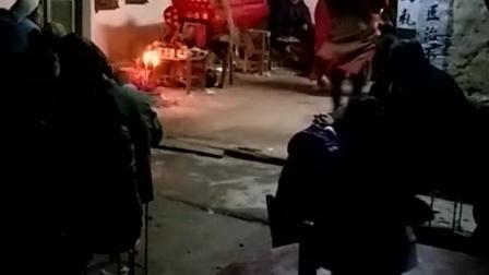 柳州市融安地方法事