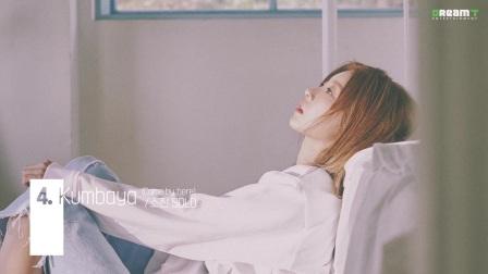 Girl's Day - 《Girl's Day Everyday #5》1080P Highlight Medley