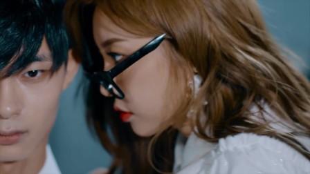 걸스데이(Girl's Day) - I'll Be Yours 1080P Music Video Teaser (소진So Jin Ver.)