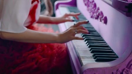 걸스데이(Girl's Day) - I'll Be Yours 1080P Music Video Teaser (유라Yura Ver.)