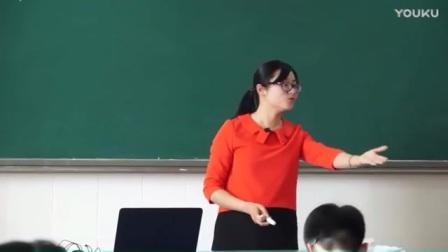 """高中数学《正弦函数、余弦函数的性质(1)》教学视频【桑红迪】(高中数学""""一师一优课,一课一名师""""获奖课例)_标清"""