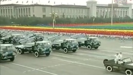 1999国庆大阅兵完整版(高清版)_高清.mp4