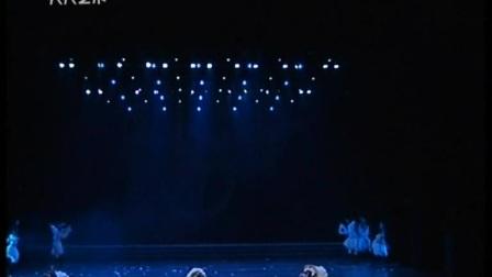 儿童舞蹈  灵鹤之舞