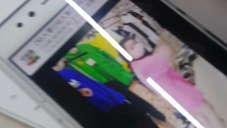 vivox9plus小视频花屏