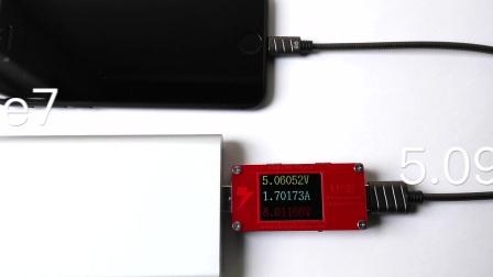 爱国者N1,爱国者首款Type-C接口移动电源