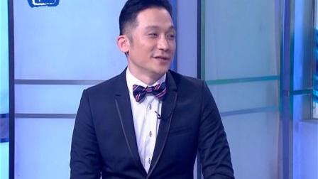 夜半磨牙的烦恼//南京电视台-标点健康