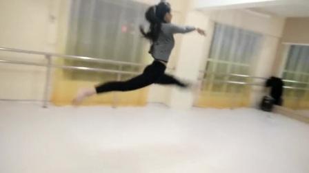 阜阳少儿舞蹈阜阳艺路繁华舞蹈学校