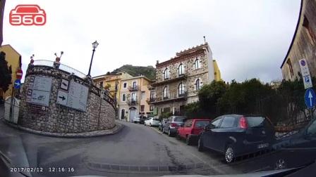 Taormina.mp4