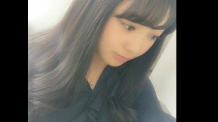 还记得当年很红的日本萝莉椎名桃子小姑娘吗,现在已经长成漂亮大姑娘了