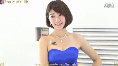 (fancam.me) SUBARU & 美女如雲-美腿車模2【4K】& 2016 台北車展 2160p_超清