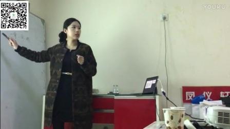 在线韩国皮肤管理培训课——小气泡2