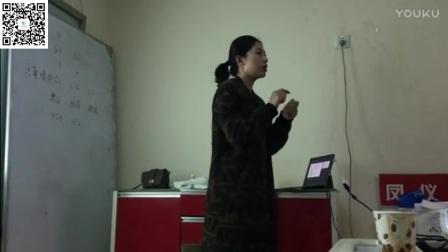 在线韩国皮肤管理培训课——小气泡3