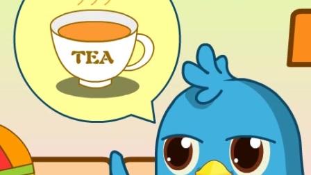《喝茶与读书的关系》每天更新原创爆笑动画短剧#奋斗的小易#感谢关注#易号刘动漫#,欢迎大家围观,如果喜欢请帮忙转发、点赞、评论666~