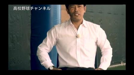 侍ジャパンの4番争い DeNA筒香と日本ハム中田に稲葉がせまる