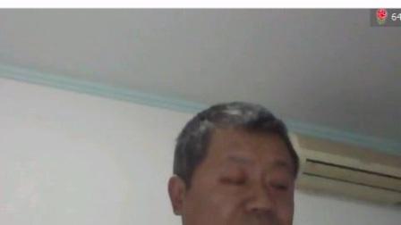 [2016_11_29 赵世校老师讲胃病 (1)