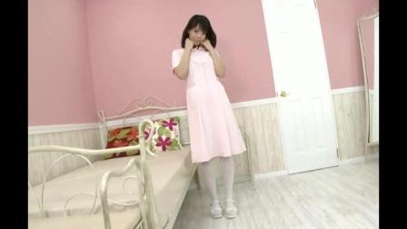 美女居家私拍写真  斗鱼女主播热舞视频 (14)