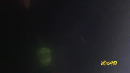 《游钓中国》第二季第30集 星海湖换觅底层 连竿不断后玉米面饵料制作路亚亮片能钓什么鱼钓鱼教学视频高清