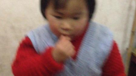 邓诗羽/跳舞/2017