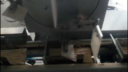 面条自动包装机.mp4
