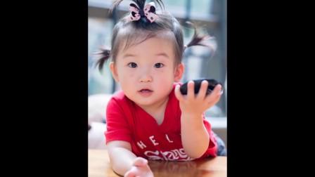 Miss Qin 2 years flash back