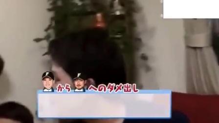 日ハム・杉谷拳士が中田翔に物申す