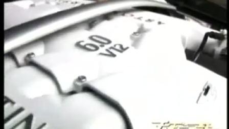 庞大双龙汽车试驾会再度于北京举行