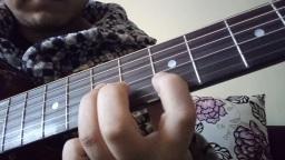 音阶练习3