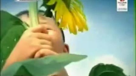 金龙鱼阳光葵花籽油广告