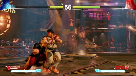 Street Fighter V 04.04.2017 - 14.47.09.01_x264.mp4