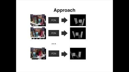 Multi-view Self-supervised Deep Learning for 6D Pose Estimation in the APC.mp4