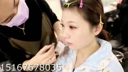 http://cloud.video.taobao.com/play/u/678441925/p/1/e/6/t/1/10793730.mp4
