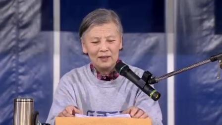 2011刘素云老师学佛答问