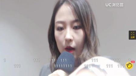冠宇云学堂直播间_冠宇云学堂在线视频直播 - YY LIVE (2).flv
