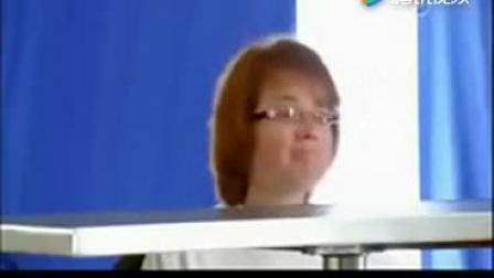 恶搞视频 美女恶搞 日本整人节目 国外搞笑视频