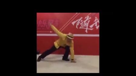 2017快男海选现场