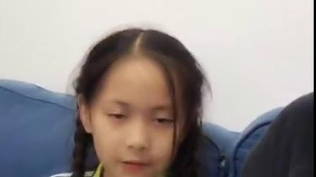 """夏侯钰涵-2017.03.17日 直播""""大家周末好 #宝宝# #直播唱歌#"""",一起来吧!"""