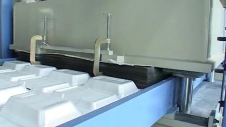 液压成型冲裁一体机.mp4