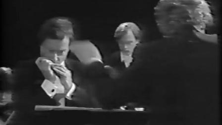 Claude Garden - The Garden's Concert (Henry Sauget)