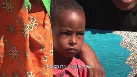 我们必须迅速开展行动避免索马里发生灾难