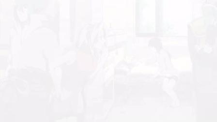 【火影终结】鸣人和雏田的幸福生活