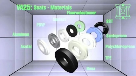 Verderair_diaphragm_pump[YoutubeDownload.nl].mp4