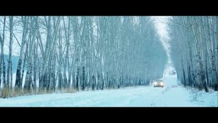 新势代奇骏x-trail-Nissan东风日产官方网站