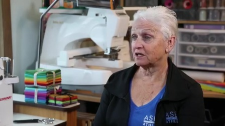 Asea Athletes_ Groundbreaking Achievements With Groundbreaking Products.mp4
