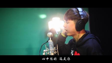 海城版《成都》MV