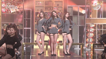 Girl s Day - I ll be yours 4Kmv 4kmee