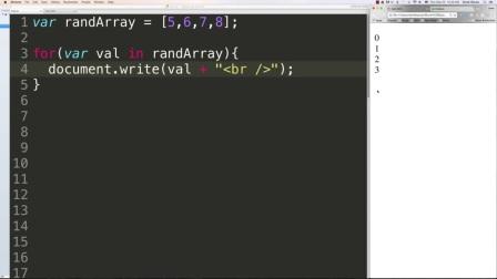 TypeScript Tutorial