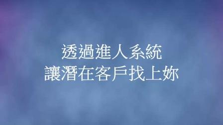 [林昱分享]-新人如何启动(四)进入练功坊